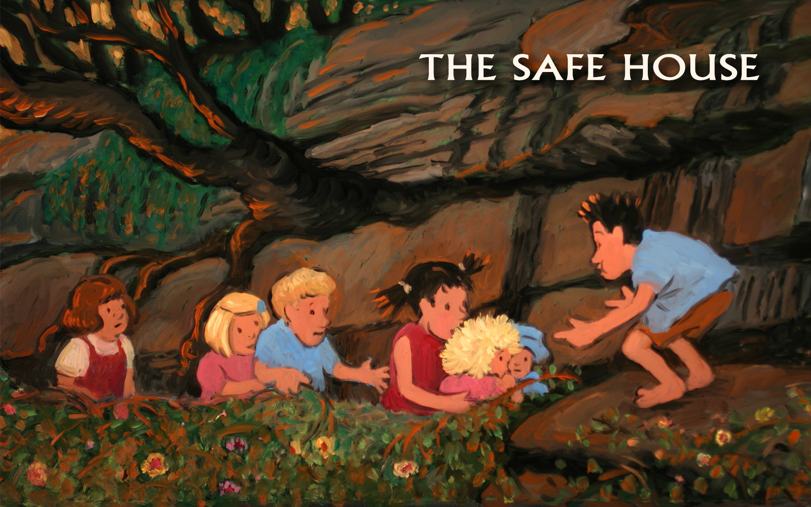 slide-06-thesafehouse