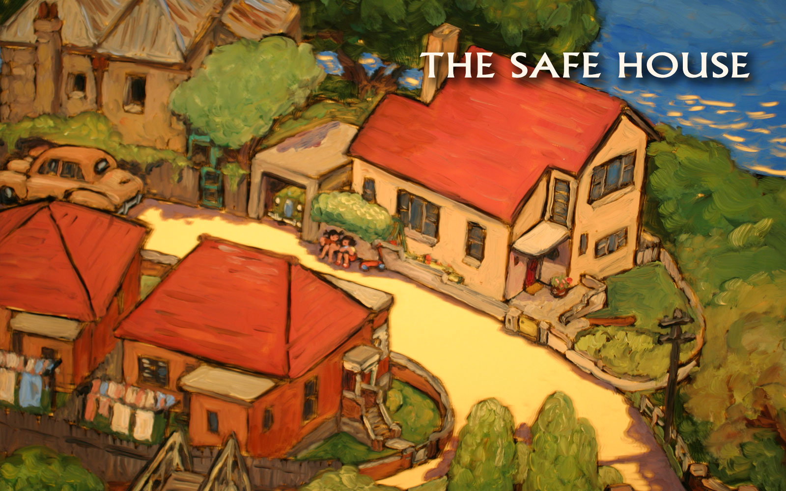 slide-07-thesafehouse