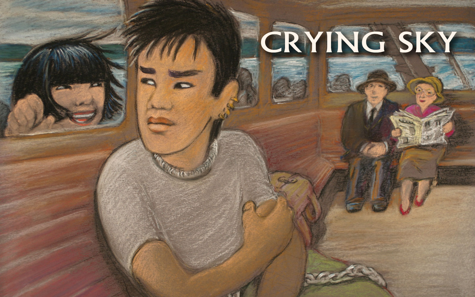 slide-08-cryingsky