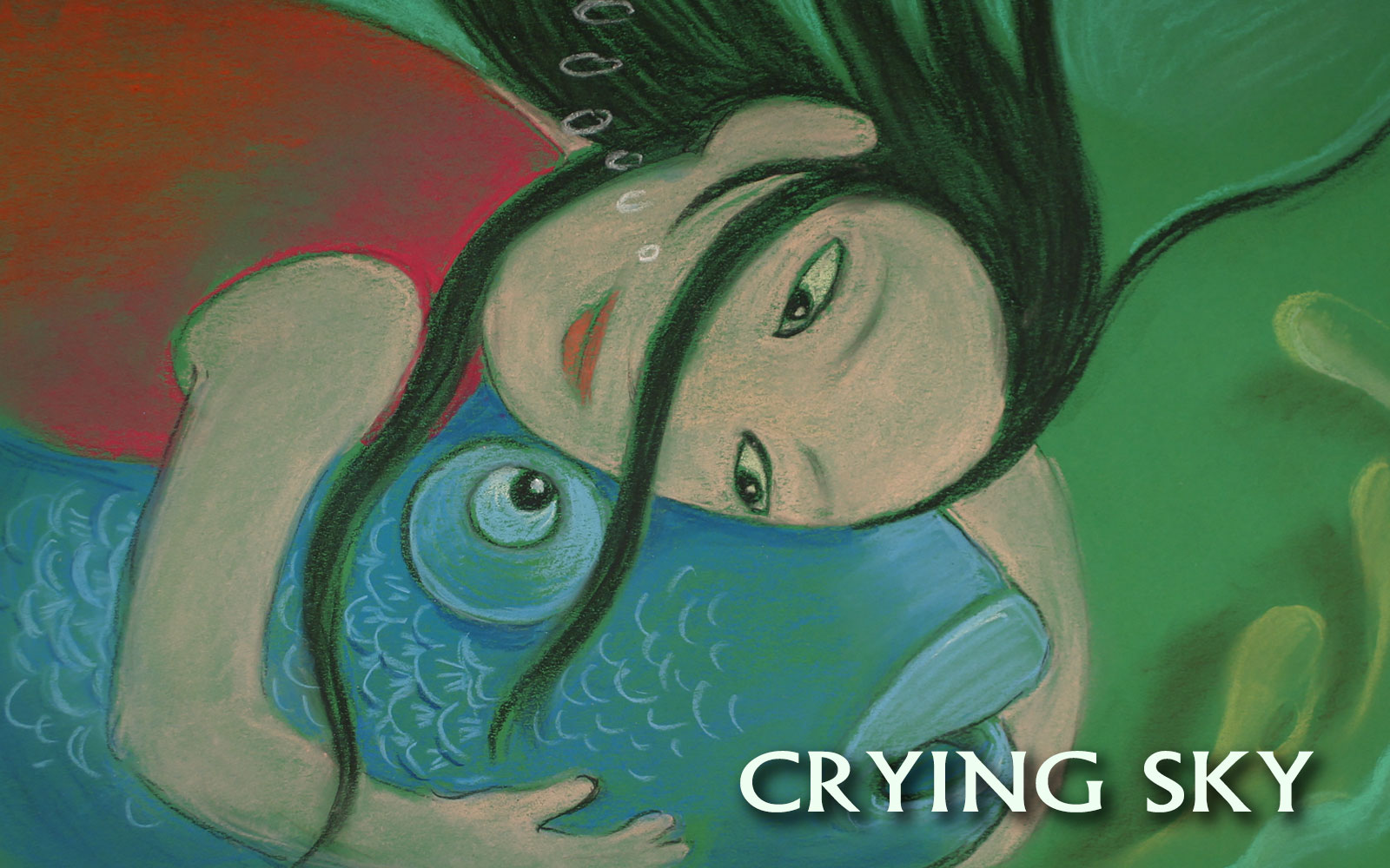 slide-09-cryingsky